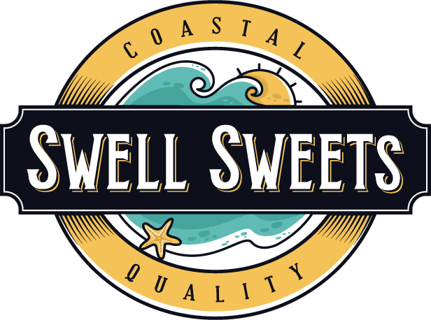 Swell Sweets Inc. logo
